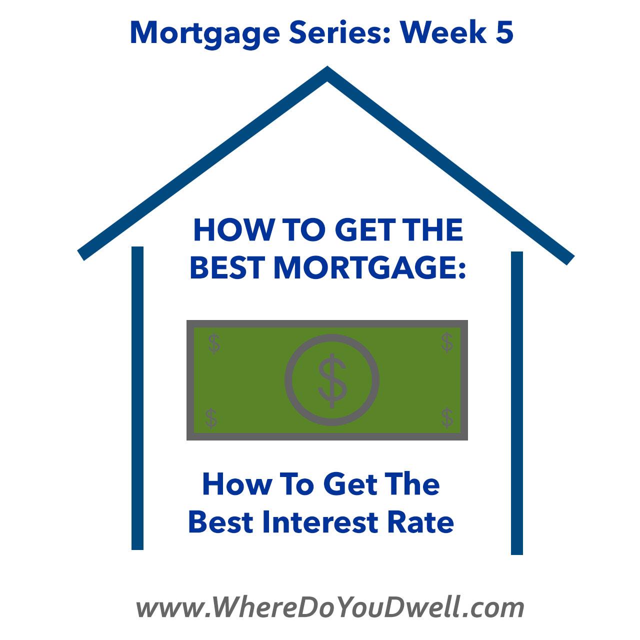 mortgageSeriesWeek5