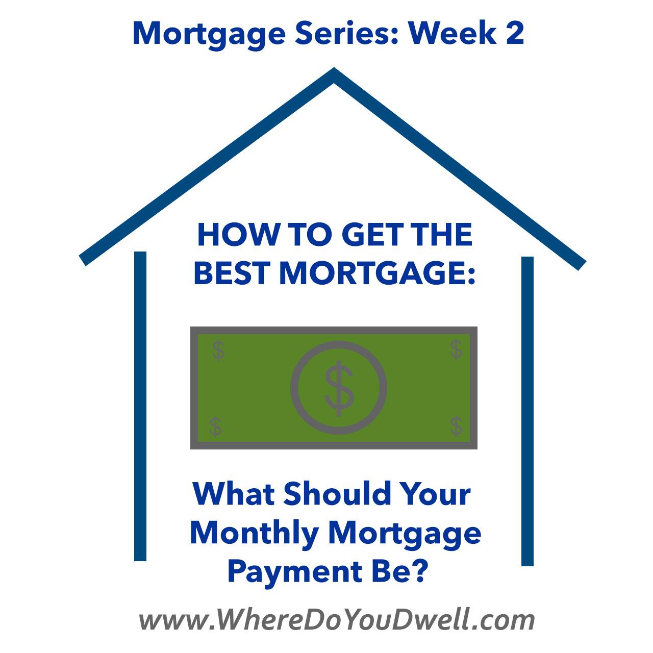 mortgageSeriesweek2
