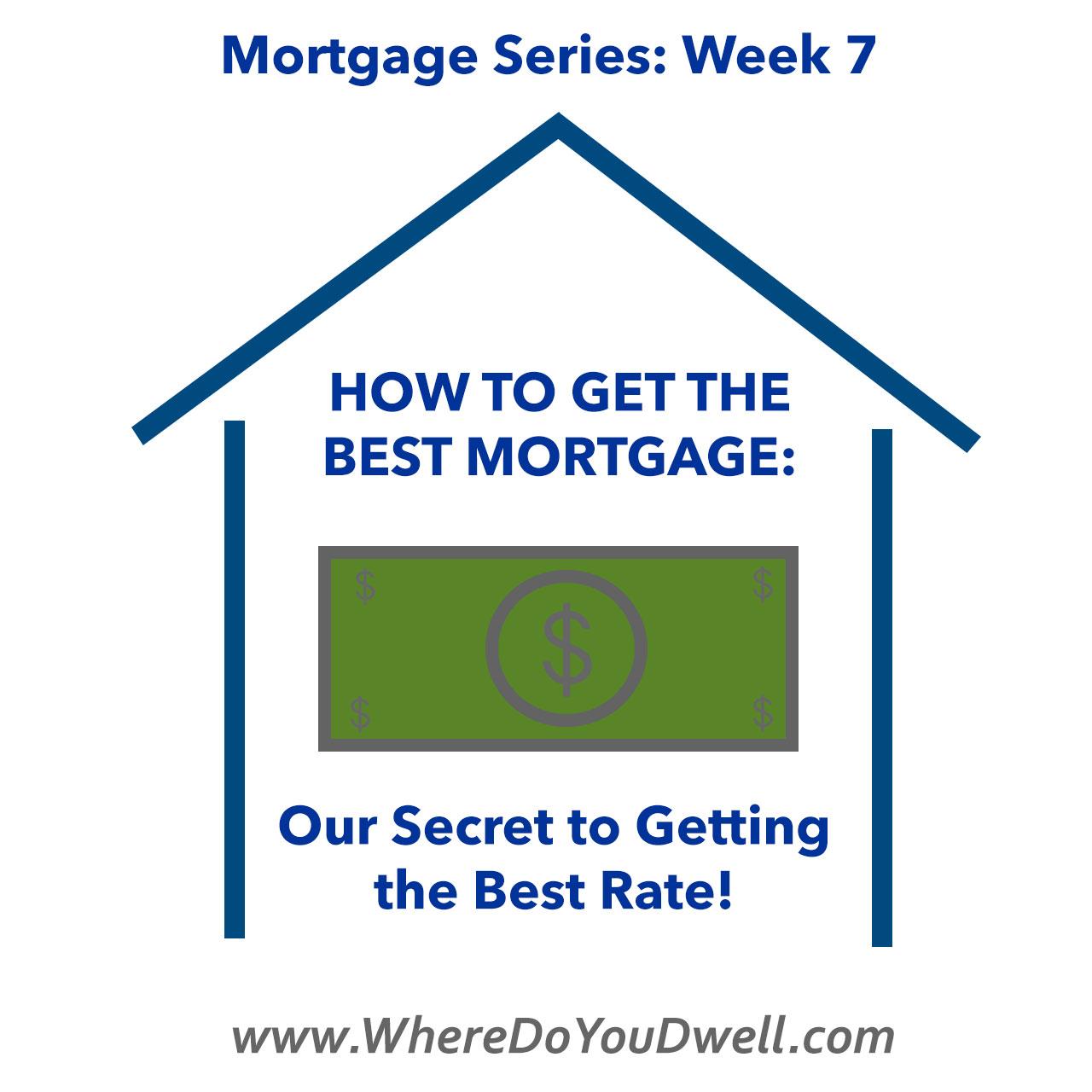 mortgageSeriesWeek7