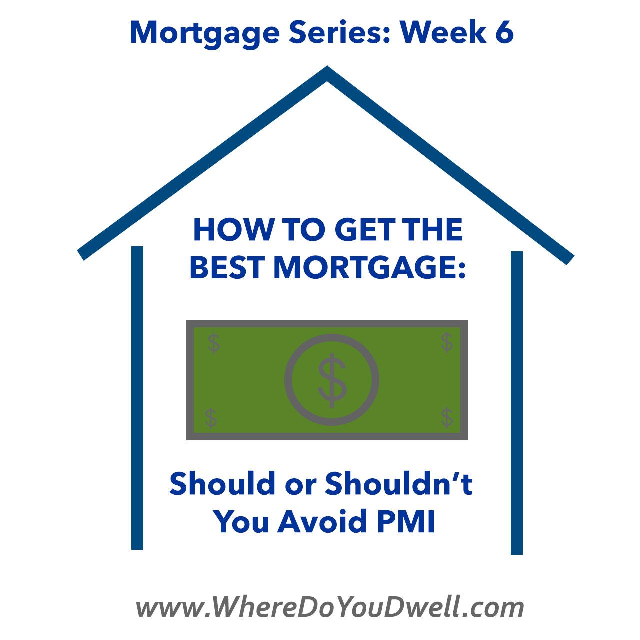 mortgageSeriesweek6