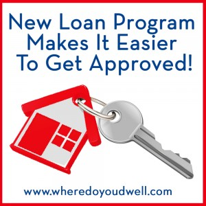 rp_new-loan-program-300x300.jpg