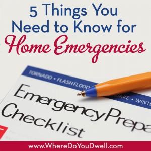 rp_5-things-home-emergency-hh-300x300.jpg