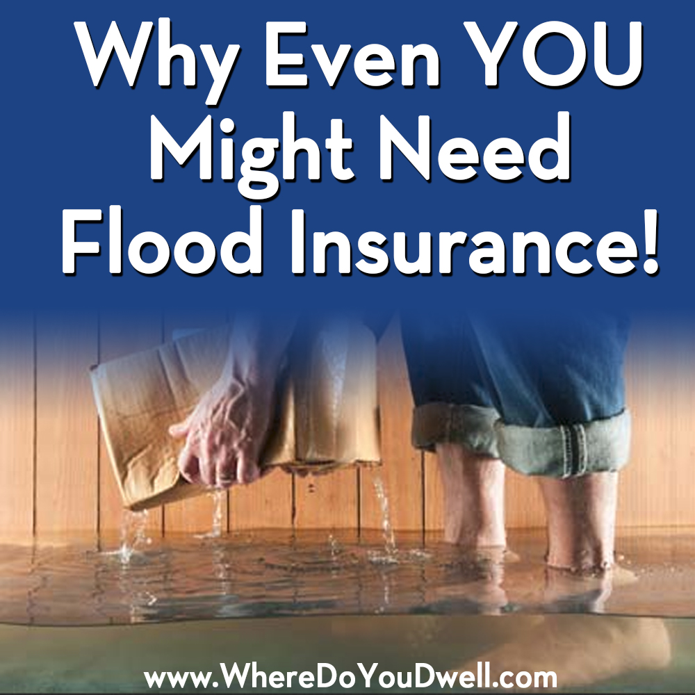 Flood Insurance March 2016 3