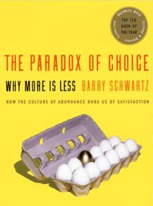 paradox_choice