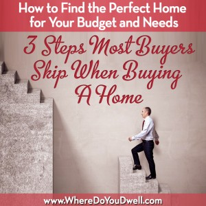 3-steps-most-buyers-skip