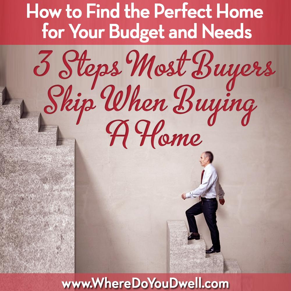3-steps-most-buyers-skip