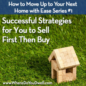 "rp_2-Successful-Strategies-for-You-to-""Sell-First-Then-Buy""-300x300.jpg"