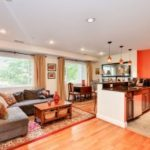 Funky & Affordable in Petworth