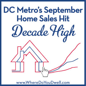 rp_DC-Metro's-September-Home-Sales-Hit-Decade-High-300x300.jpg