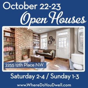 rp_Oct-22-23-open-houses-fb-300x300.jpg