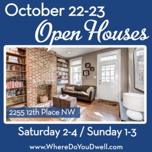 oct-22-23-open-houses-fb