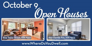 oct-9-open-houses-twitter