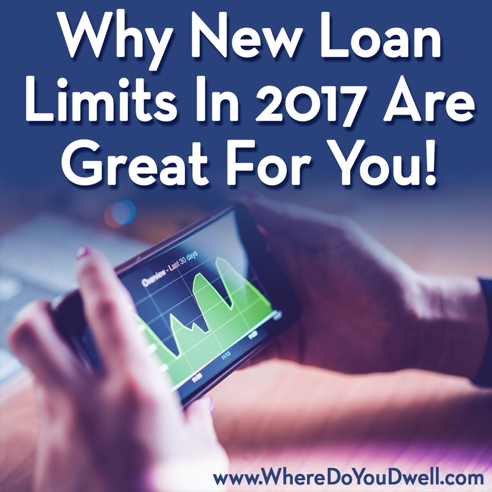 FHA Mortgage Loan Rates