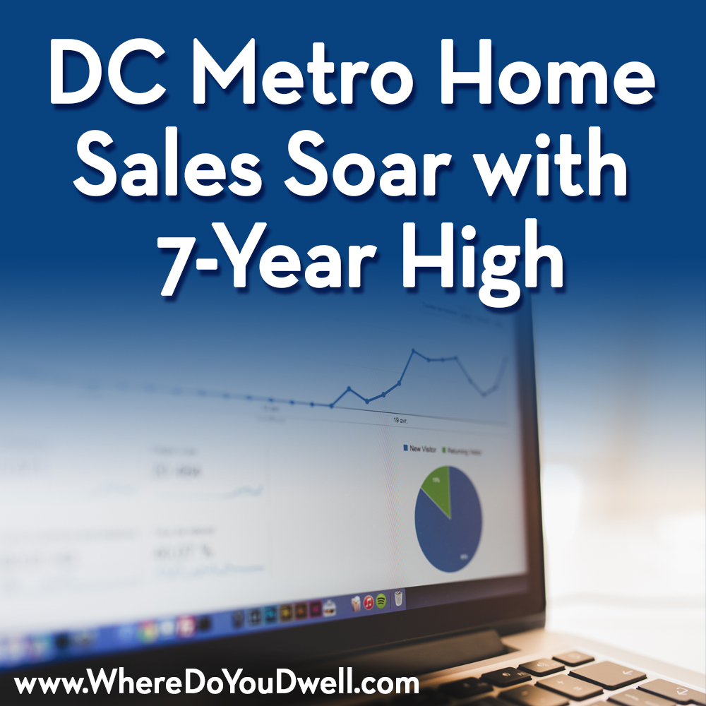 dc-metro-home-sales-soar-with-7-year-high