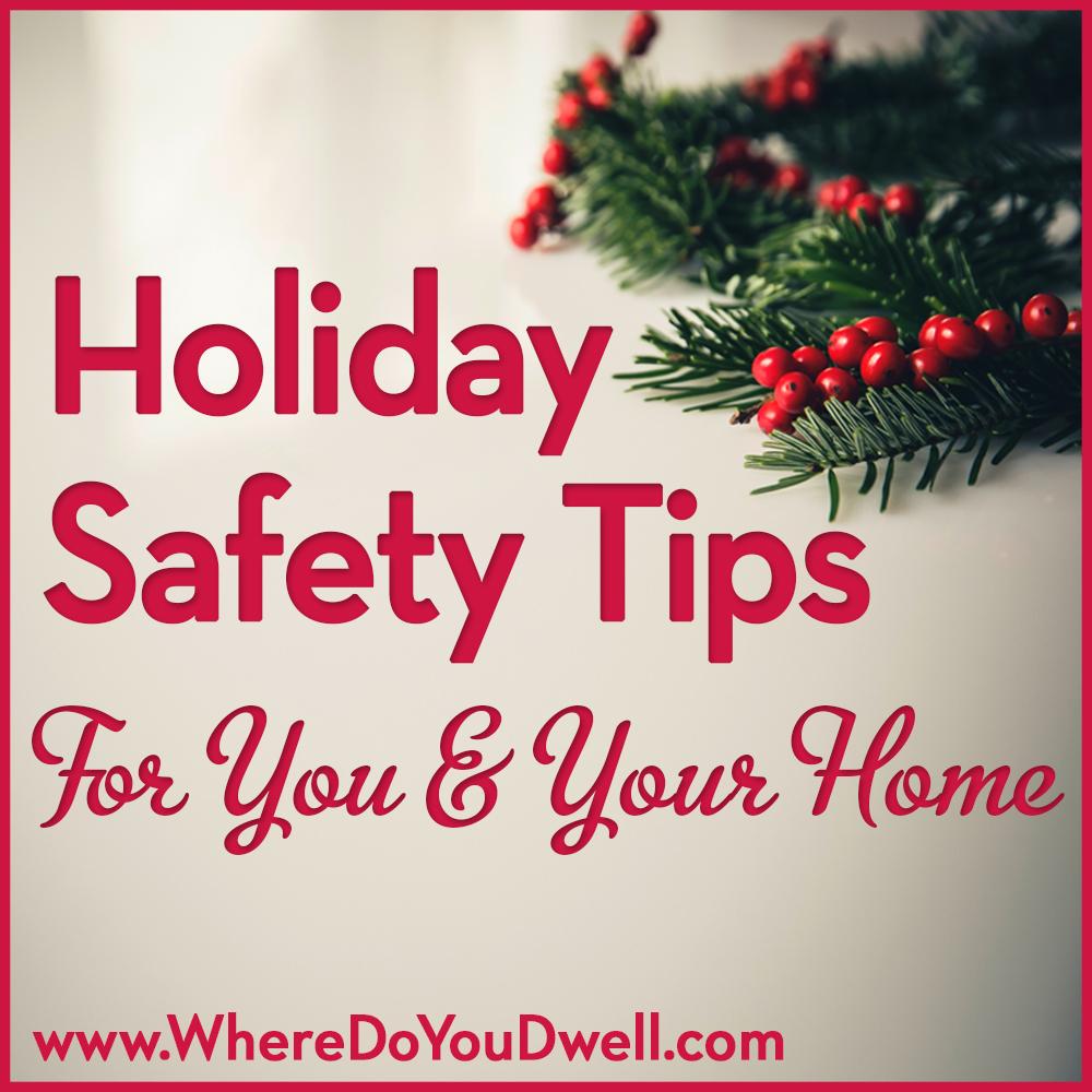 safe-holidays-at-home-dec-2016