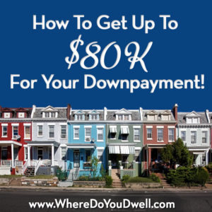 dc-enhances-first-time-homebuyer-programs-2