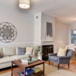 Live the Rowhouse Dream in the H Street Corridor!