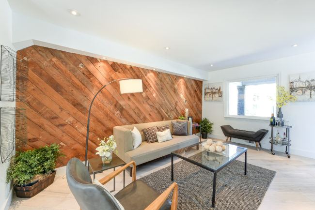 Dwell residential brokerage is the hippest place to buy for 111 k street ne 10th floor washington dc 20002