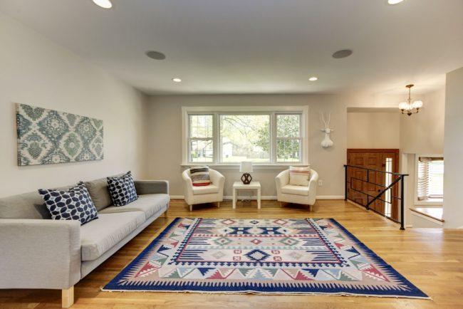 Tremendous Spacious Updated 4 Bedroom In Fort Hunt Alexandria Download Free Architecture Designs Rallybritishbridgeorg
